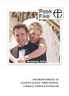 Wedding Services Pack